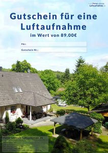 Gutschein-Meine_schoenste_Luftaufnahme.de